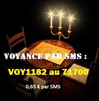 Voyance tchat gratuit sans inscription en ligne